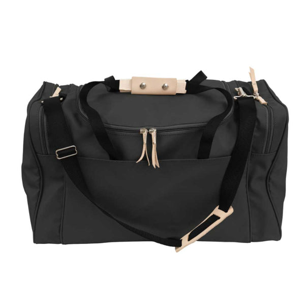 jon hart large square duffel on barquegifts.com