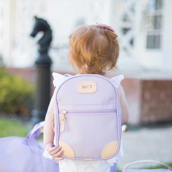 Mini Back Pack