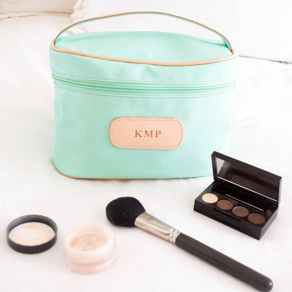 Makeup Case at barquegifts.com