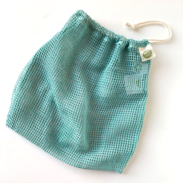 mesh produce bag on barquegifts.com