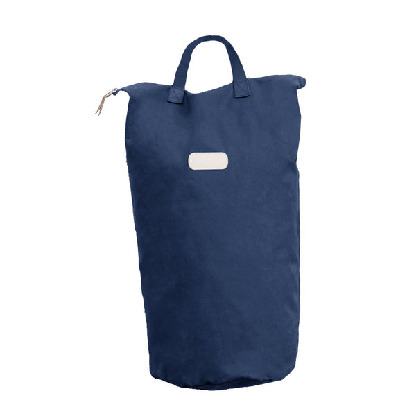 new jon hart large laundry bag on barquegifts.com