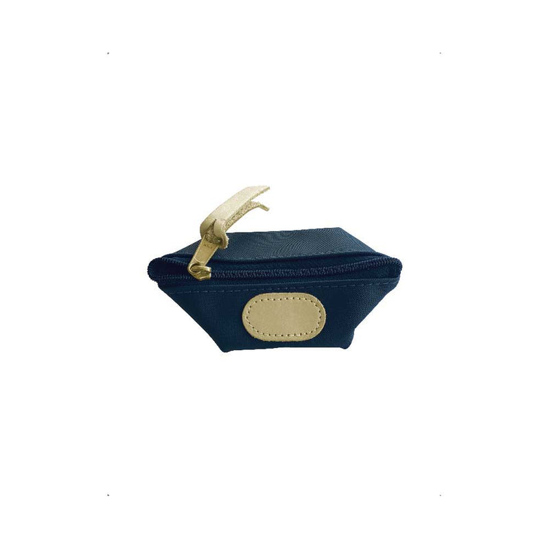 navy pod pouch on barquegifts.com