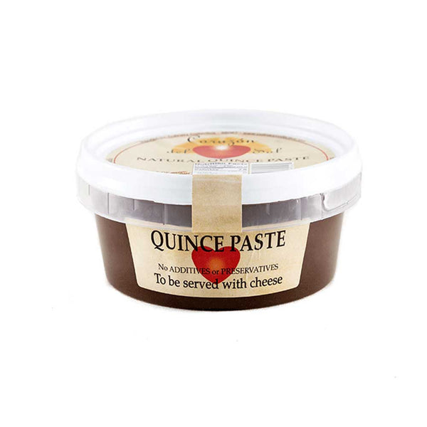 quince paste on barquegifts.com