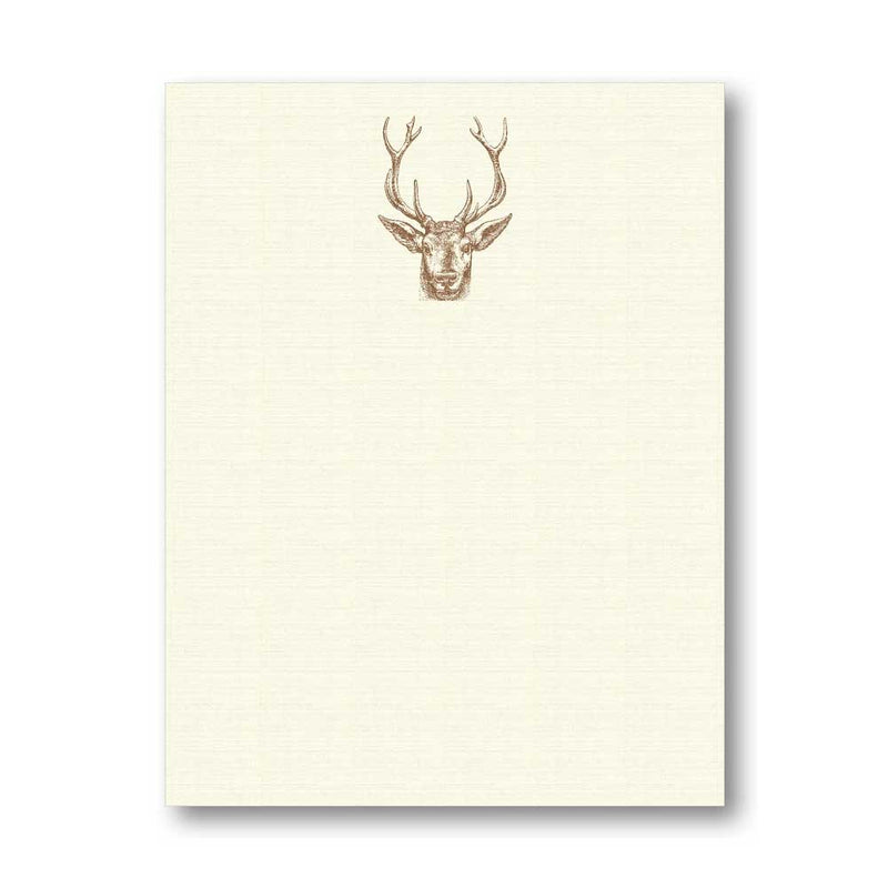 Stag Stationery
