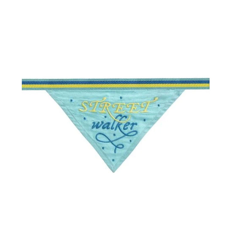 Street Walker Dog Bandana