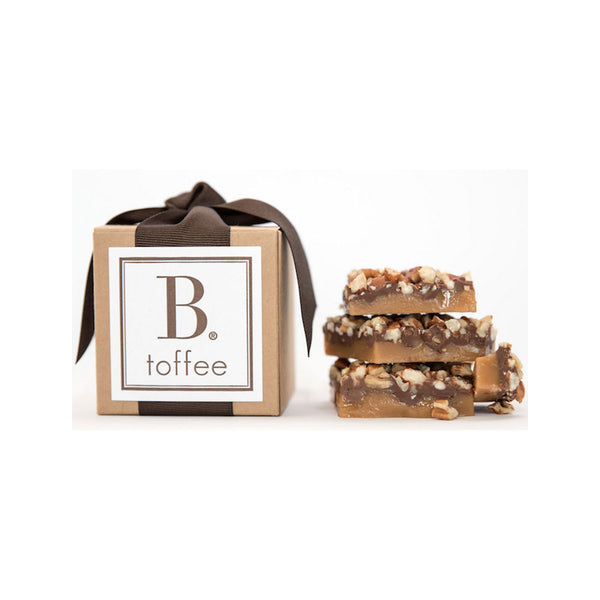 b. toffee on barquegifts.com