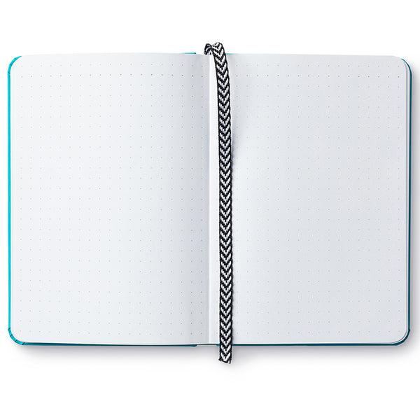 Trust Your Crazy Ideas Journal
