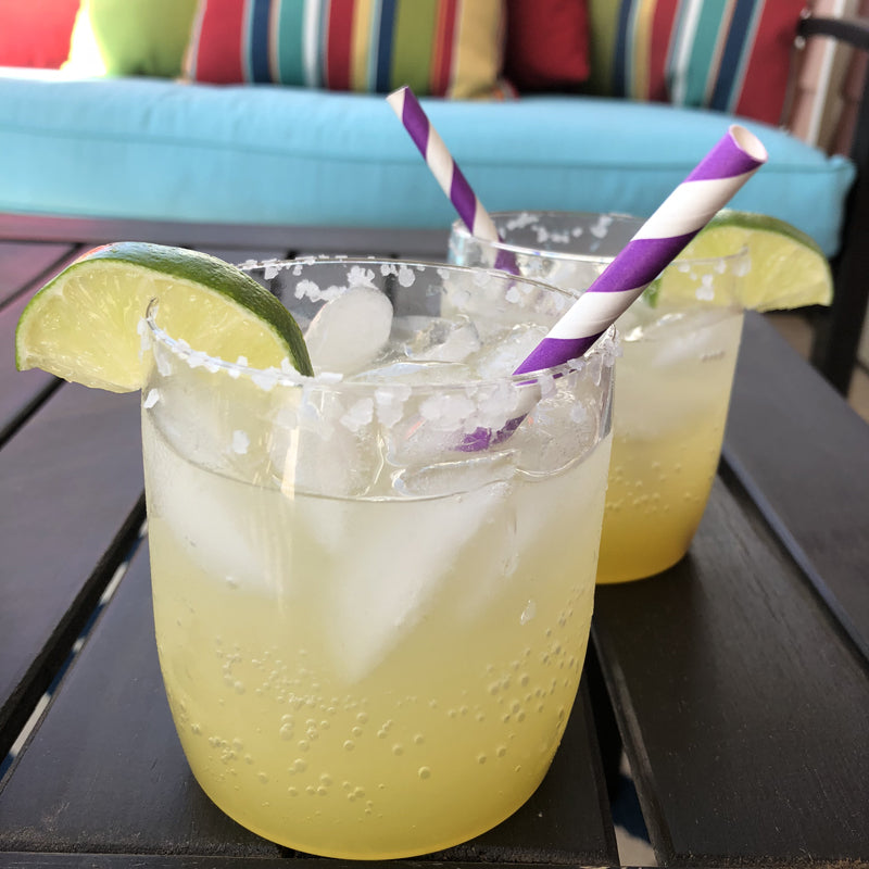 Margarita Punch on barquegifts.com