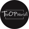 The OP world . com