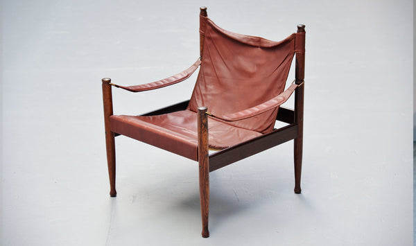 Safari-chair_2