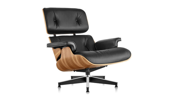 eames-lounge-chair-black