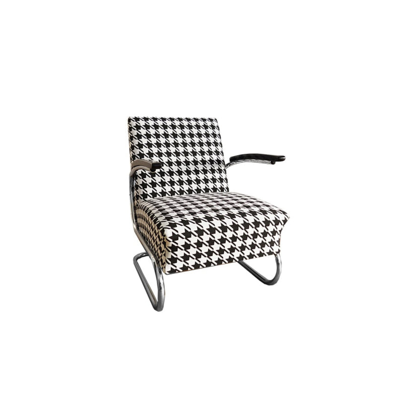 Armchair by Michael Thonet, 1930's