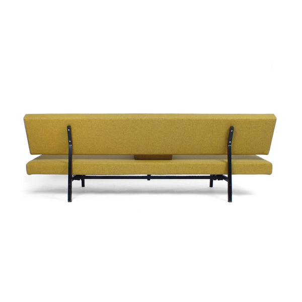 Vintage Sofa Bed Br03 by Martin Visser 't Spectrum Netherlands 1960