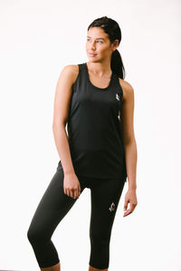 Ethical Fashion Fitness Clothes Fair Trade Activewear