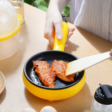 Load image into Gallery viewer, Non-Stick Electric Frying Cooking Pan