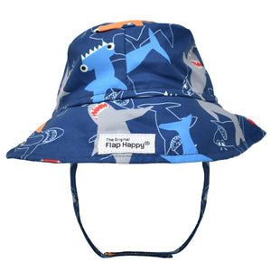 (New) UPF 50+ Bucket Hat