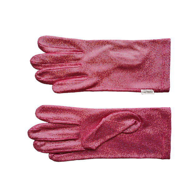 UPF 50+ Fun Protective Gloves for Kids (3yrs - 12 yrs) 1