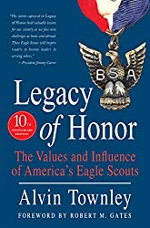Best book for Scout