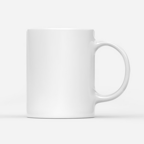 Personalized Mug - I Will Be Watching You