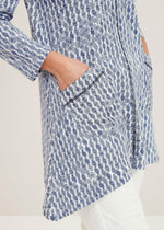 Load image into Gallery viewer, Adini Pier Tunic