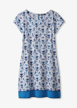 Load image into Gallery viewer, Hatley Nellie Dress - Batik