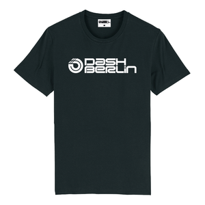 Dash Berlin Tshirt in Black