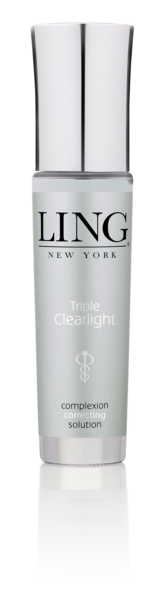 Triple Clearlight Complexion Correcting Solution