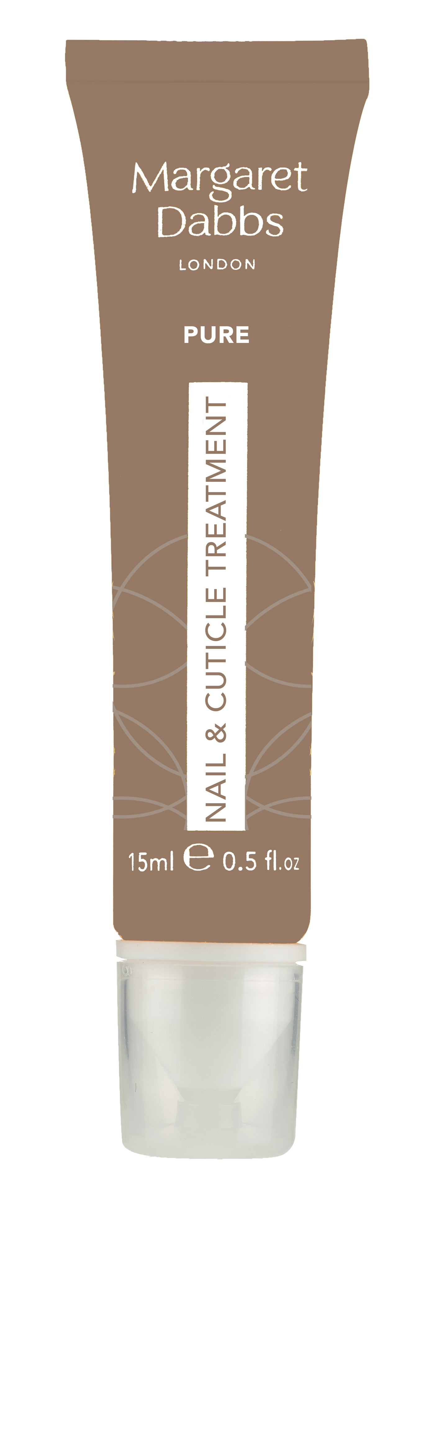 PURE Repairing Nail & Cuticle Serum Pen