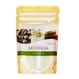 Moringa Powder ~ 'Tree of Life' Plant ~ 30 g