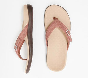 Orthopedic Summer Sandal