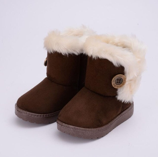Igloo Boot