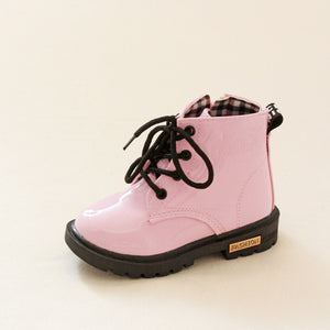 Playtime Boot