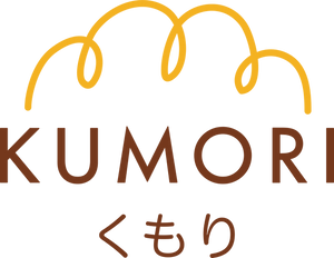 Kumori Japanese Bakery & Cafe