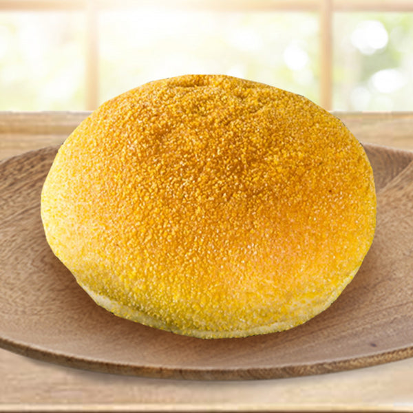 Butter Cheese Bun
