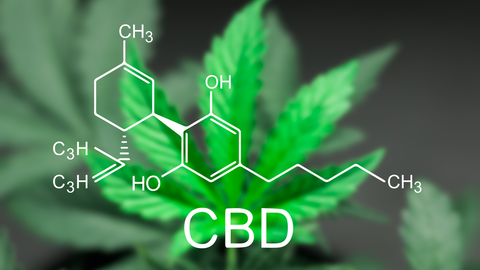 3 Unique Ways to Take CBD