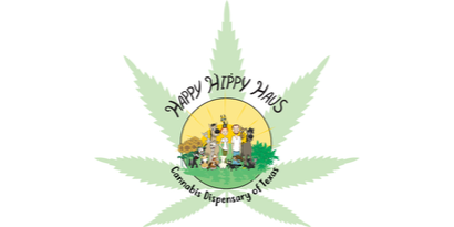Happy Hippy Haus