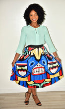 Load image into Gallery viewer, Glee Skirt - Modestapparels