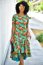 Load image into Gallery viewer, African Style 1  high quality - Modestapparels