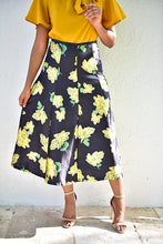 Load image into Gallery viewer, Blossom Skirt - Modestapparels