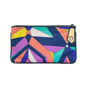 Pucci Cosmetic Case