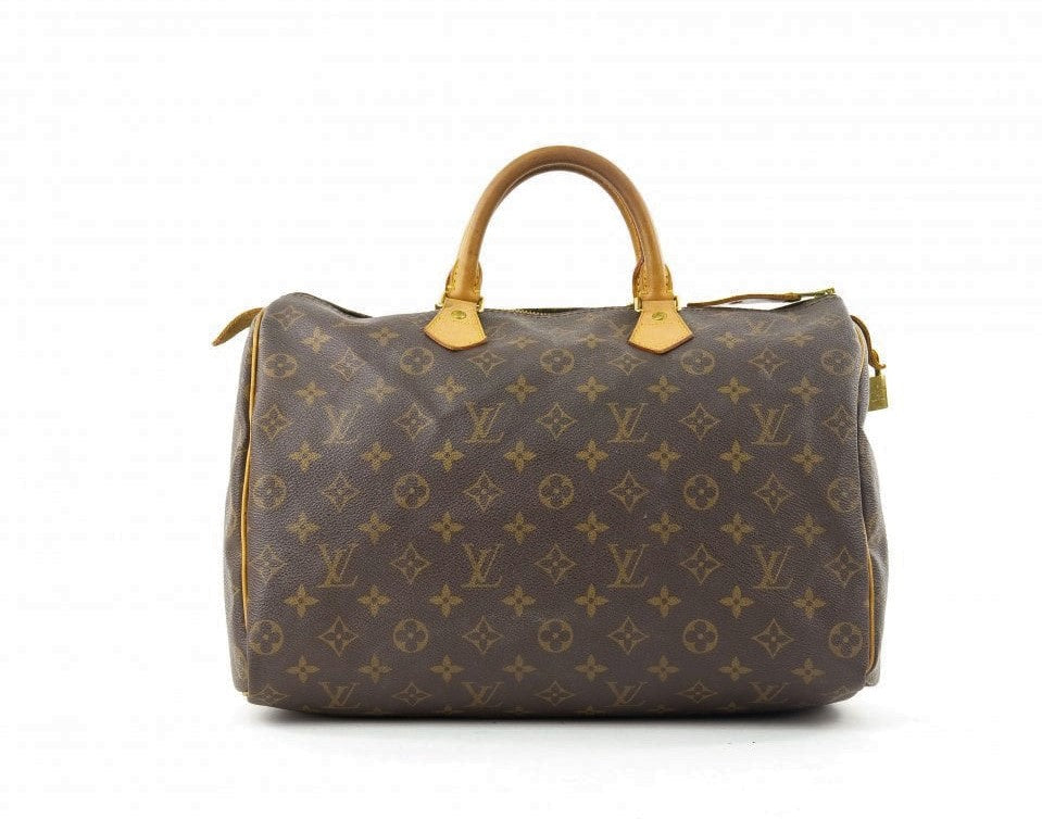 Louis Vuitton - Speedy 40