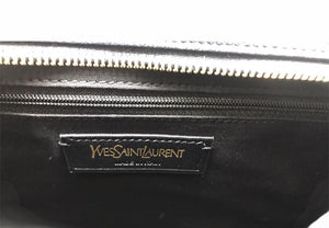 Yves Saint Laurent - Cabas Chyc