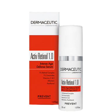Dermaceutic Activ Retinol 1 - 30ml
