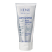 Obagi Sun Shield Matte Broad Spectrum SPF50 – 85g