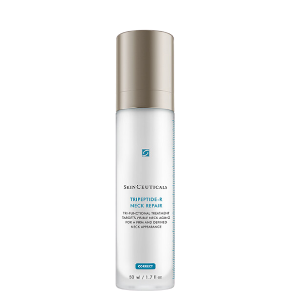 Skinceuticals Tripeptide-R Neck Repair 50ml
