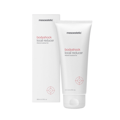 Mesoestetic Local reducer