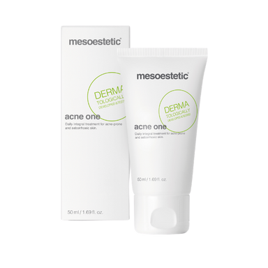 Mesoestetic Acne One (Crème)