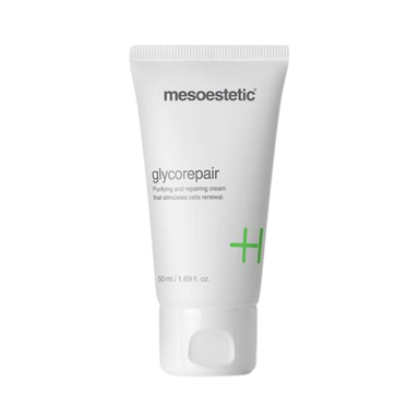 Mesoestetic Glycorepair (Normal to dry skin)