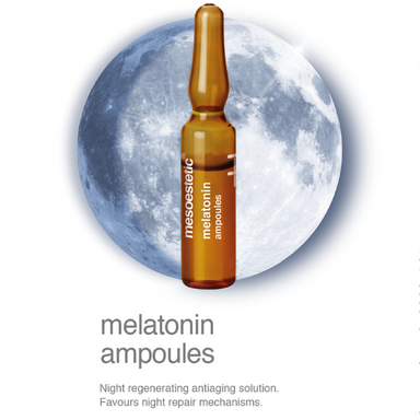 Mesoestetic Melatonin