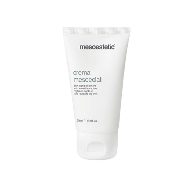 Mesoestetic Mesoéclat cream